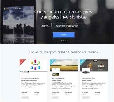Looking for investment opportunities in Venezuela?