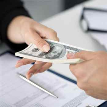 Do You Need A Genuine Loan 100 Guaranteed