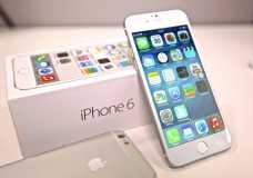 Great Student Offer on Apple iPhone 6 for just 600 USD